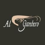 Al Gambero