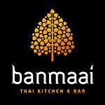 banmaai THAI Kitchen & Bar