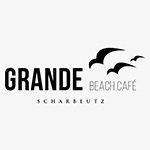 GRANDE BEACH Café – Scharbeutz