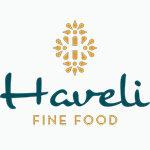 Haveli | FINE FOOD Restaurant