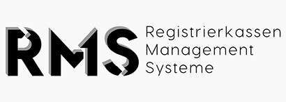 Registrierkassen-Management-Systeme