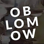 Das Oblomow