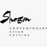 Shogun by Grande Beach Café